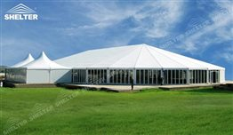 shelter-oval-structures-bellend-tent-music-party-marquee-luxury-festival-hall-23_jc