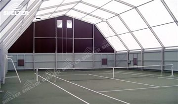shelter-sports-structures-indoor-tennis-court-baminton-feild-canopy-3_jc
