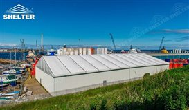 shelter-temporary-warehouse-tent-large-storage-building-for-sale-27_jc