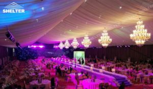 shelter-wedding-hall-party-marquee-luxury-reception-tent-outdoor-catering-venue-107