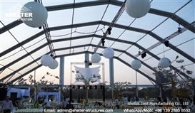 shelter-wedding-hall-party-marquee-luxury-reception-tent-outdoor-catering-venue-116_1