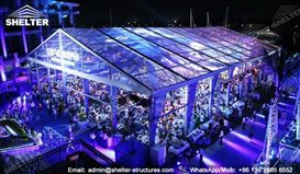 shelter-wedding-hall-party-marquee-luxury-reception-tent-outdoor-catering-venue-117_1