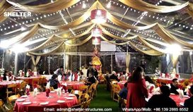 shelter-wedding-hall-party-marquee-luxury-reception-tent-outdoor-catering-venue-123_1