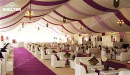 shelter-wedding-hall-party-marquee-luxury-reception-tent-outdoor-catering-venue-181_jc