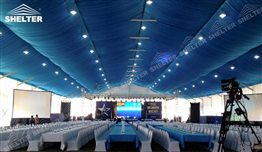 shelter-wedding-hall-party-marquee-luxury-reception-tent-outdoor-catering-venue-221_jc