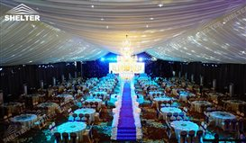 shelter-wedding-hall-party-marquee-luxury-reception-tent-outdoor-catering-venue