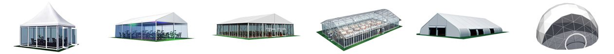 shelter-clear-top-tent-transparent-structures-glass-dome_jc