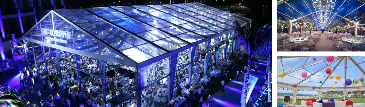 shelter-clear-top-tent-transparent-wedding-marquee-clear-span-structures