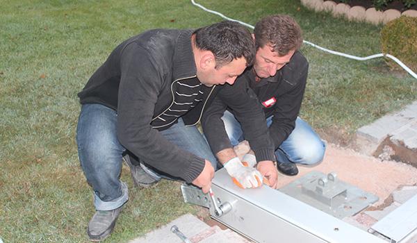 shelter-event-tent-supplier-maintenance