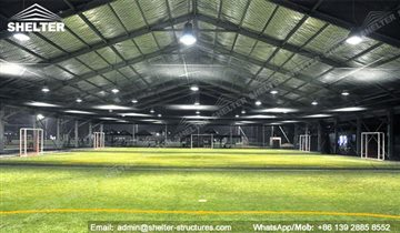 shelter-football-tent-court-canopy-heat-blocking-structures_jc