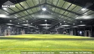 shelter-football-tent-court-canopy-heat-blocking-structures_jc_jc_jc