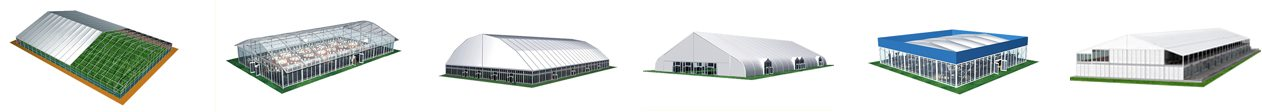 shelter-sports-structures-lounge-tent-football-tennis-court-canopy_jc