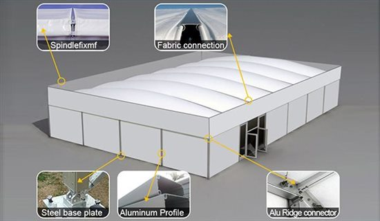 specification-of-shelter-tent-1