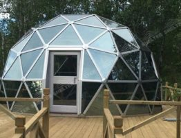 glass-dome-house-6m-glass-geodome-in-resort-5