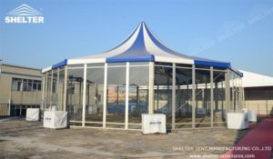 polygonal-tent-tent-marquees-event-tent-shelter-tent_jc