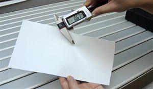 pvc-fabric-thickness-0-67mm-300x175