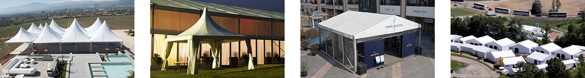 10-x-10-canopy-tent-frame-tents