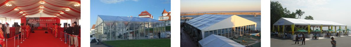 10-x-15-canopy-tent-frame-tents_jc