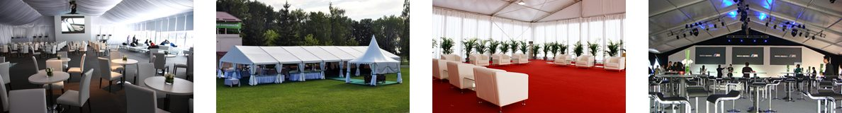 10-x-30-canopy-tent-frame-tents_jc