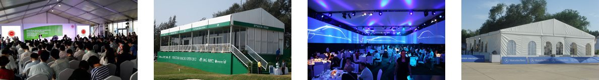 10-x-40-canopy-tent-frame-tents_jc