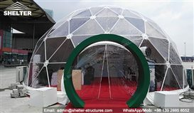 shelter-dia-10-m-geodesic-domes-dome-tent-hemisphere-tents-event-geodome-for-sale-wedding-marquee-party-marquees-4_jc
