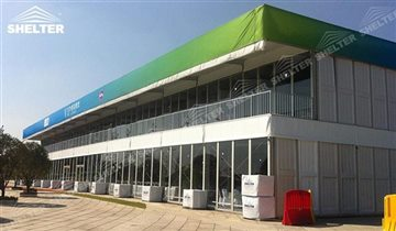 shelter-double-decker-tents-two-story-structures-2-story-reception-catering-hall-sport-events-lounge-event-marquees-10_jc