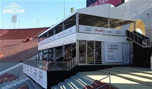 shelter-double-decker-tents-two-story-structures-2-story-reception-catering-hall-sport-events-lounge-event-marquees-20_jc_jc