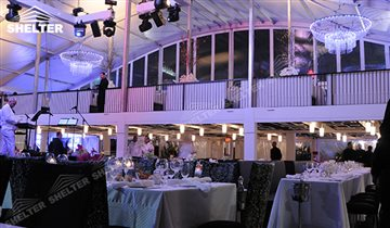 shelter-double-decker-tents-two-story-structures-2-story-reception-catering-hall-sport-events-lounge-event-marquees-26_jc