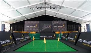 shelter-event-tent-commercial-marquee-luxury-wedding-reception-tent-outdoor-catering-venue-16_jc