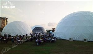 shelter-geodesic-domes-dome-tent-hemisphere-tents-event-geodome-for-sale-wedding-marquee-party-marquees-11_jc