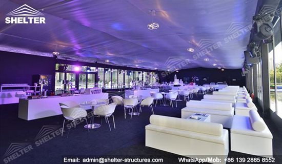 shelter-thermo-tent-inflatable-tents-commercial-event-marquee-flat-top-trade-show-marquees-for-sale-8