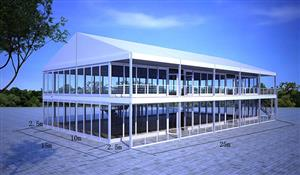 shelter-two-story-structures-2-storey-reception-hall-double-decker-tent-1_jc
