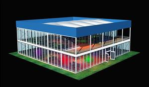 shelter-two-story-structures-2-storey-reception-hall-double-decker-tent-2_jc