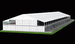 shelter-two-story-structures-2-storey-reception-hall-double-decker-tent-3_jc