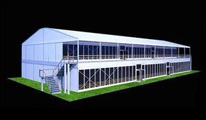 shelter-two-story-structures-2-storey-reception-hall-double-decker-tent-4_jc