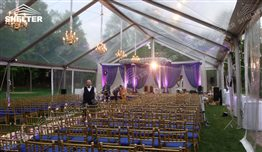 shelter-wedding-hall-party-marquee-luxury-reception-tent-outdoor-catering-venue-238_jc