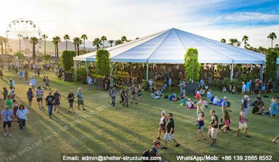 shelter-dia-24-sides-polygonal-tent-festival-marquee-tent-desert-trip-2016-usa-10_jc