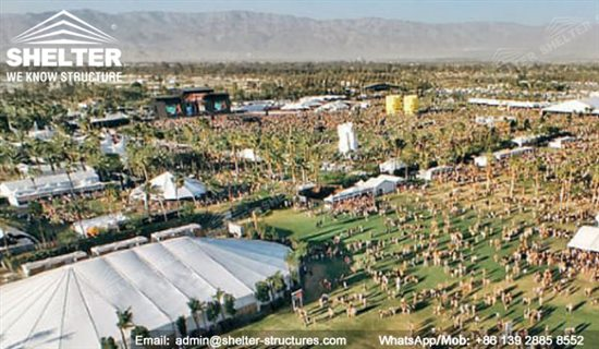 shelter-dia-24-sides-polygonal-tent-festival-marquee-tent-desert-trip-2016-usa-15_jc