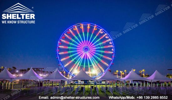 shelter-dia-24-sides-polygonal-tent-festival-marquee-tent-desert-trip-2016-usa-3_jc