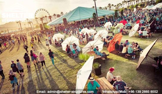 shelter-dia-24-sides-polygonal-tent-festival-marquee-tent-desert-trip-2016-usa-6_jc