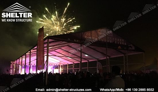 shetler-festival-tent-stage-canopy-party-marquee-for-sale-1