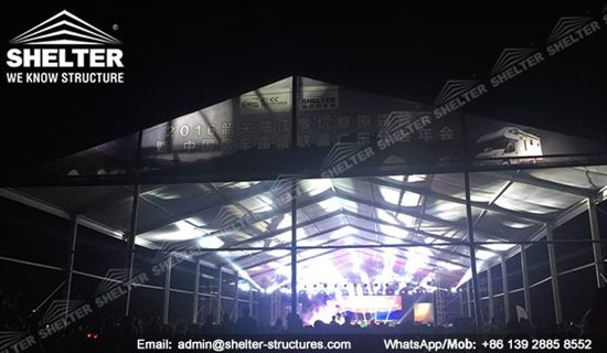 shetler-festival-tent-stage-canopy-party-marquee-for-sale-2