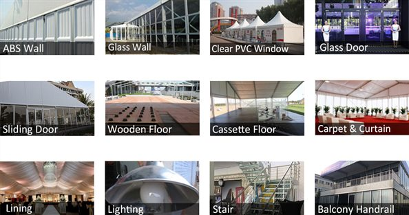accessories-for-shelter-double-decker-tent-two-story-structures-2-level-hall_jc