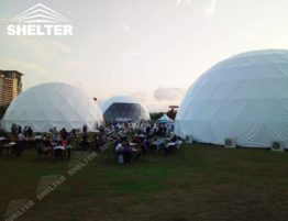geodome-geodesic-dome-tent--geodesic-domes--shelter-dome-marquee-19