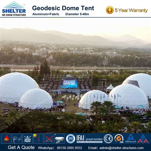 & Used Tents For Sale | Shelter Tent Manufacturing