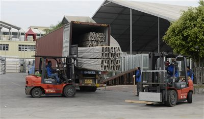 Timely Delivery of Raj Tents - Hajj Tent - Ramadan Marquee