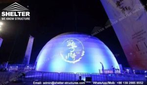 Shelter-dome-tent-projection-dome-theater-30m-geo-dome-16